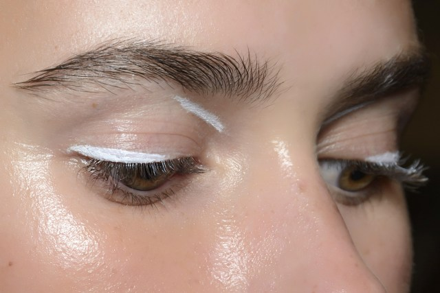 Modern Cat Eye Makeup 10 New Makeup Trends For 2019 That Are Easy To Embrace