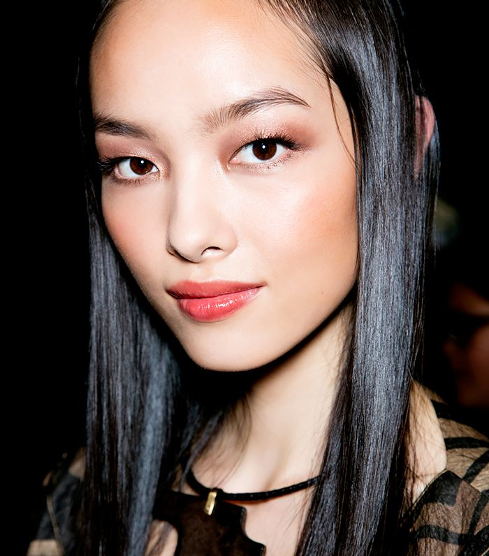 Natural Makeup Asian Eyes Asian Eye Makeup Tricks You Need To Try Rdie