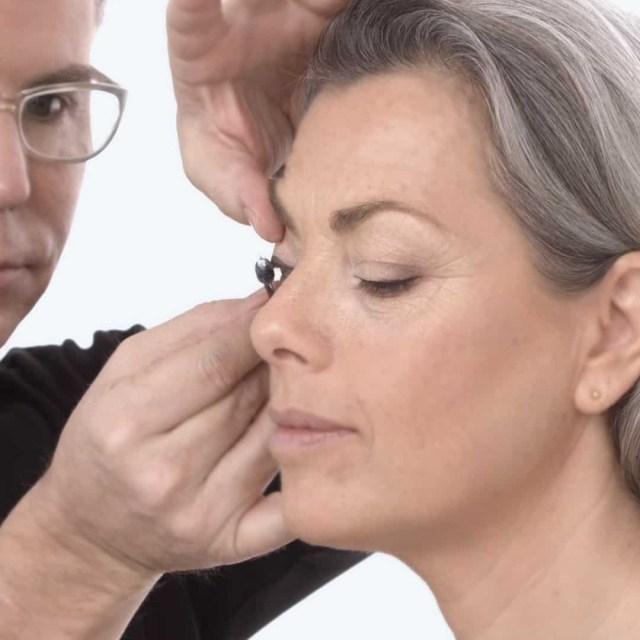 Natural Makeup For Brown Eyes Natural Makeup Looks Tutorials Jane Iredale Makeup Blog