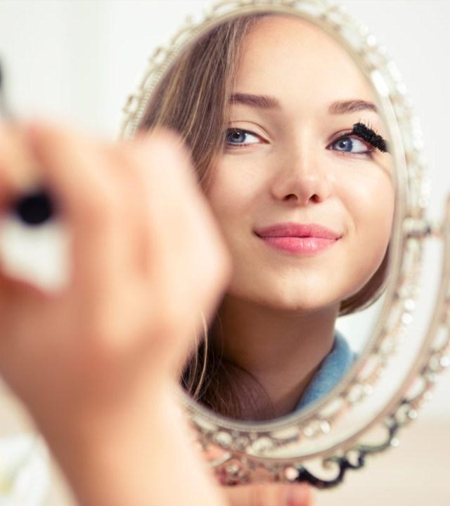 Sleepy Eyes Makeup 25 Life Changing Eye Makeup Tips To Take You From Beginner To Pro
