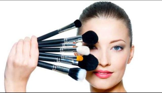 Sleepy Eyes Makeup 5 Tricks To Hide Sleepy Eyes With Make Up Lifeberrys English