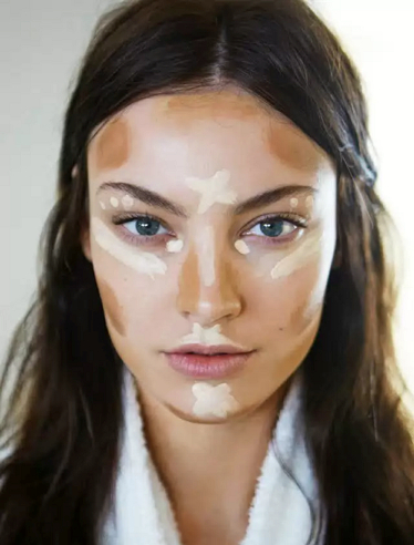 Sleepy Eyes Makeup Simple Tips And Tricks To Enhance Your Everyday Makeup Look Hairzoo