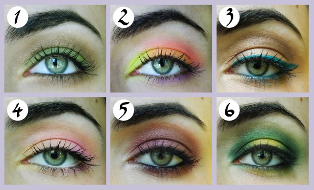 Summer Eye Makeup Makeup And Art Freak Sigma Discount Code Recent Summer Eye Makeup