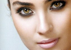 Turkish Eye Makeup 3 Super Easy Turkish Beauty Secrets To Try Huda Beauty Makeup