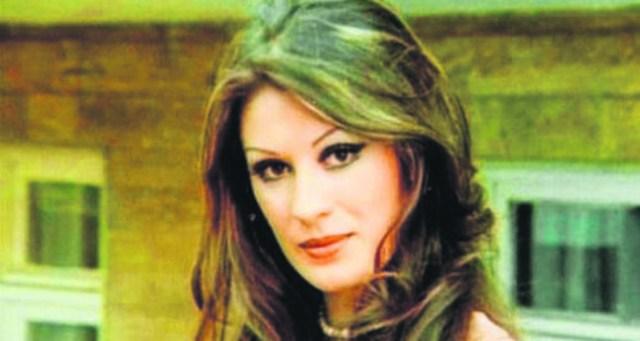 Turkish Eye Makeup Bigger Eyes Larger Lips Makeup Tips To Look Like Turkish Actresses