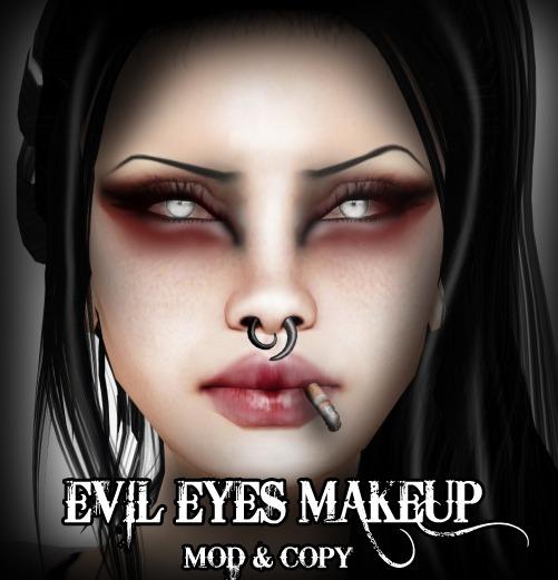 Turkish Eye Makeup Turkish Eye Liner Wwwpicsbud