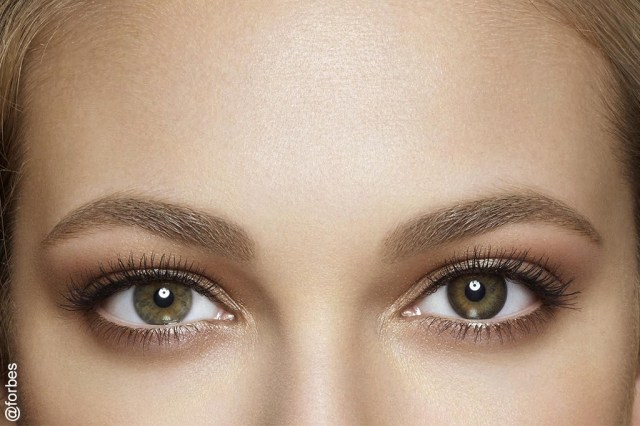 Very Natural Eye Makeup Natural Eye Makeup For Prom Glam Gowns Blog