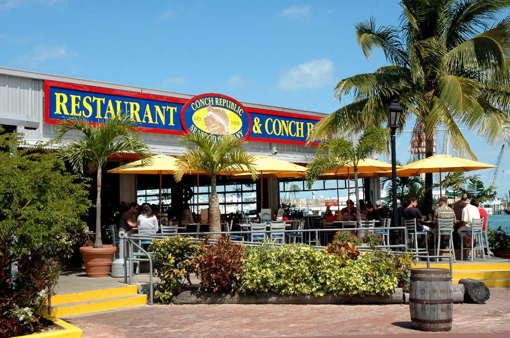 conch_republic_seafood_company