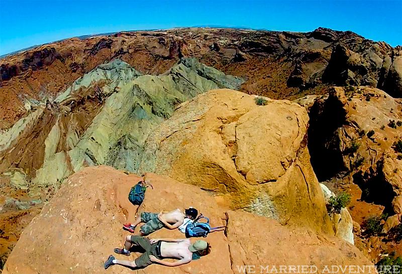 canyonlandsnp05_wm