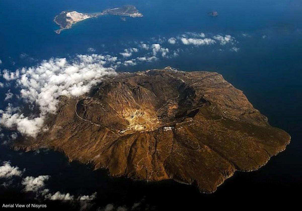 nisyros_aerial_view