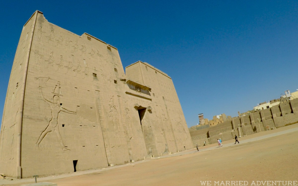 edfu_group01_wm