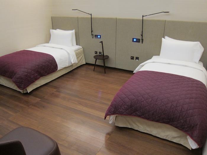 Qatar-Al-Safwa-Lounge-Doha-7