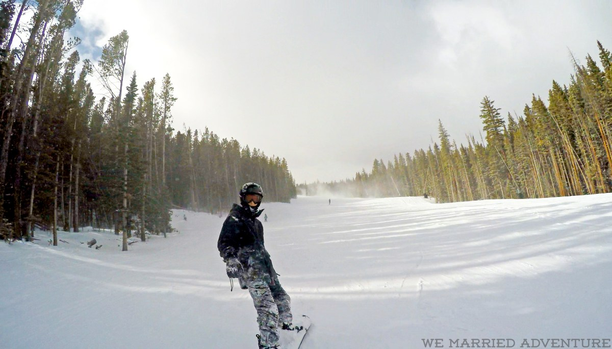 b_snowboarding01