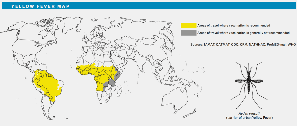yellow_fever_map