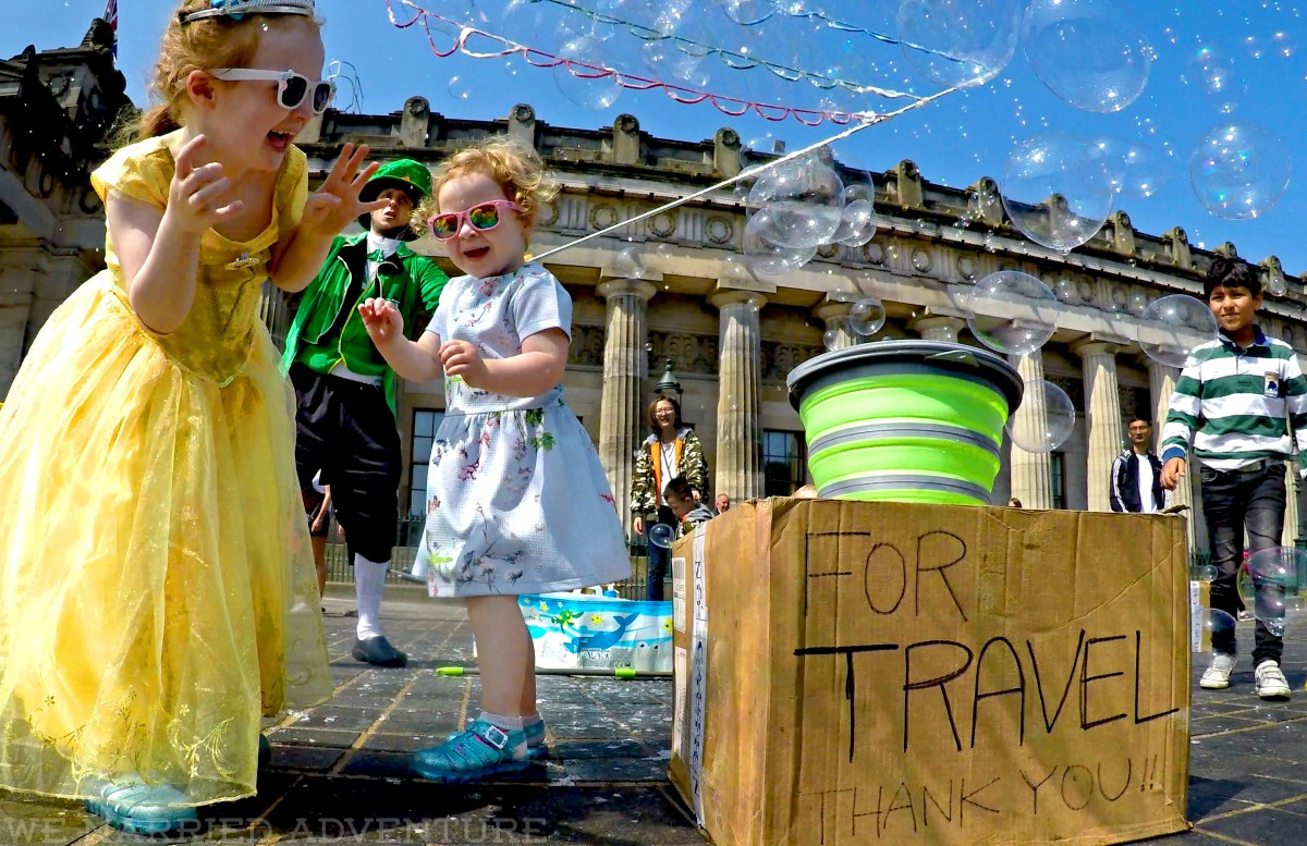 bubbles02.jpg