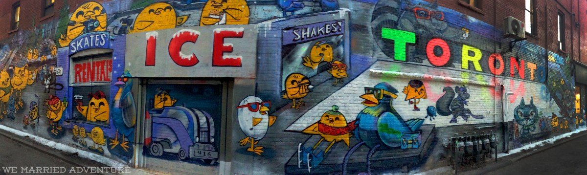 graffiti_alley01_wm