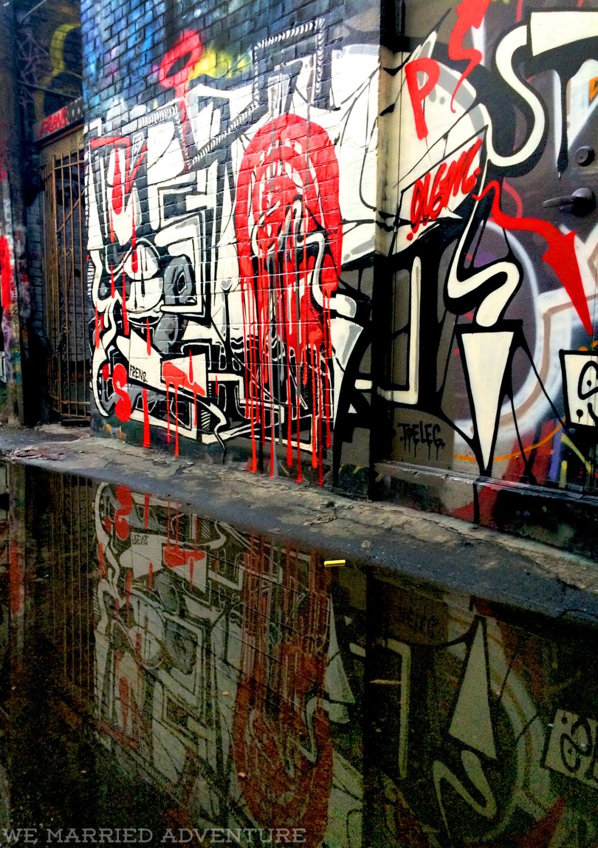 graffiti_alley04_wm