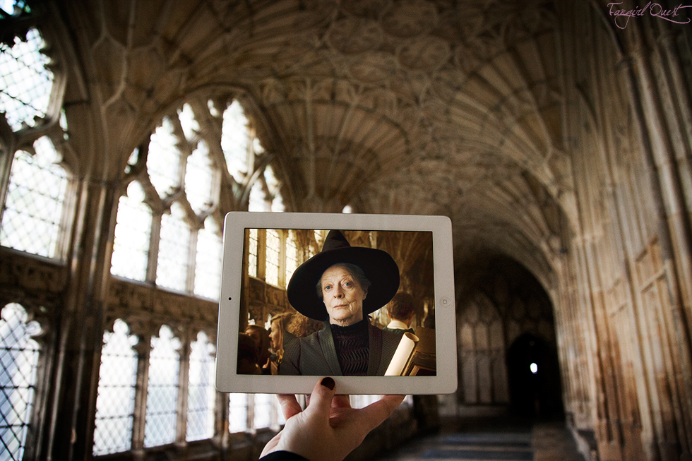 harry-potter-filming-location-gloucester-england-3228