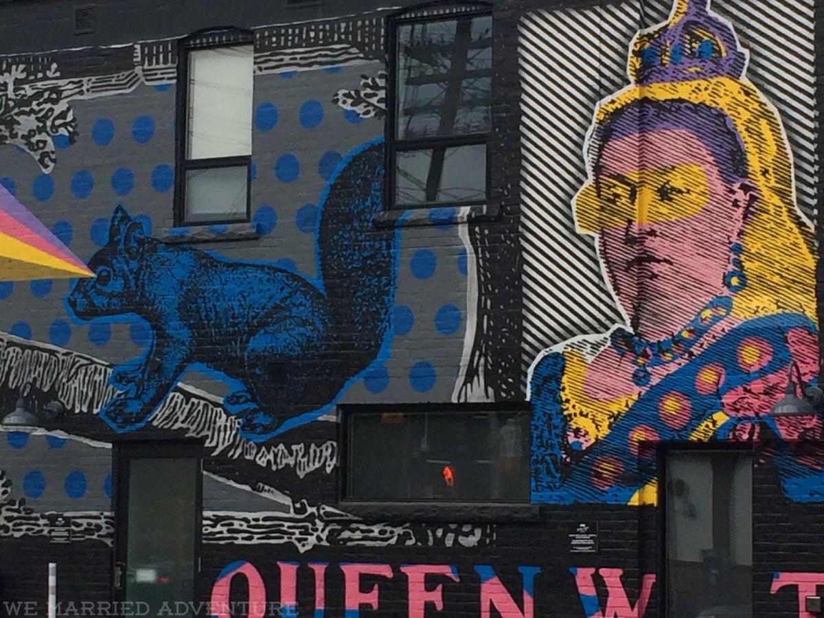 queen_graffiti01_wm