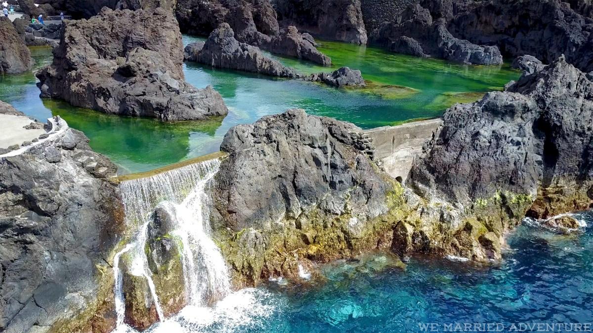 tidepools_waterfall01_wm
