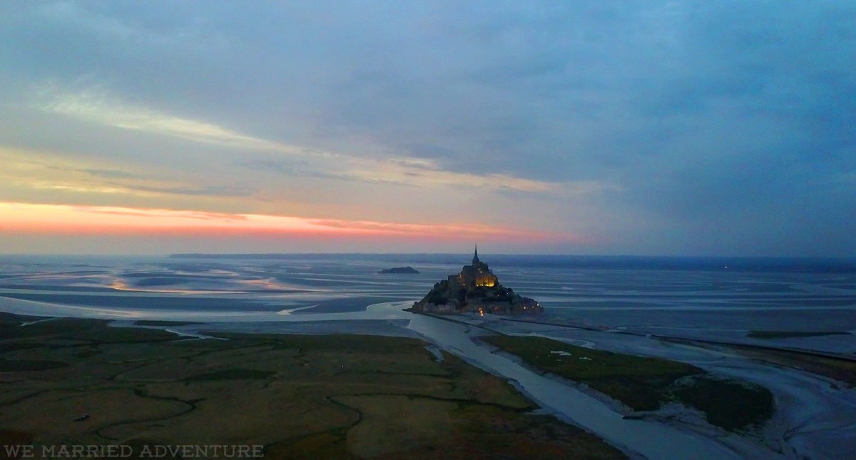 mont-saint-michel01_wm