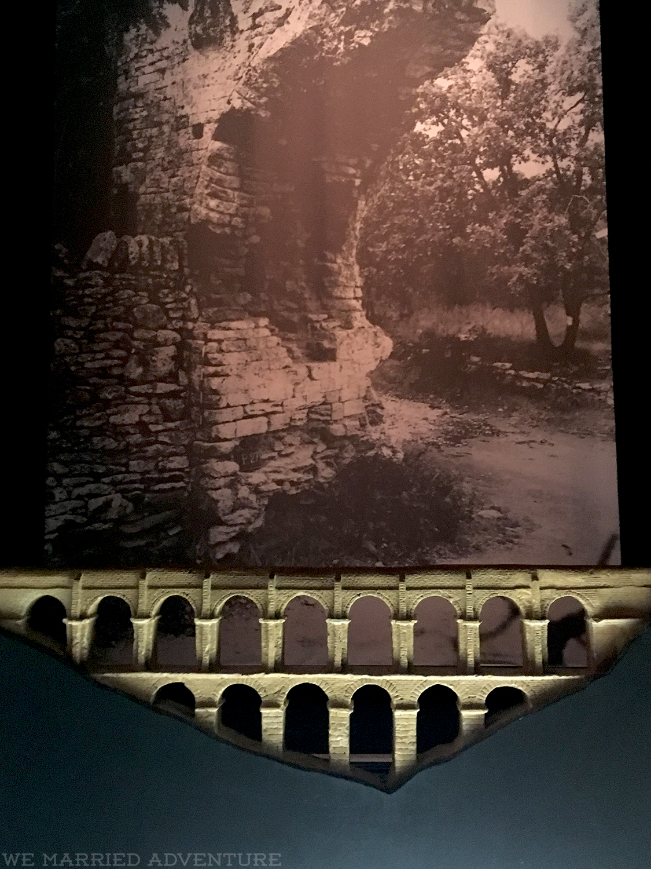 pont_du_gard04_wm