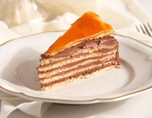 Dobos-Torte-Edited-5.jpg