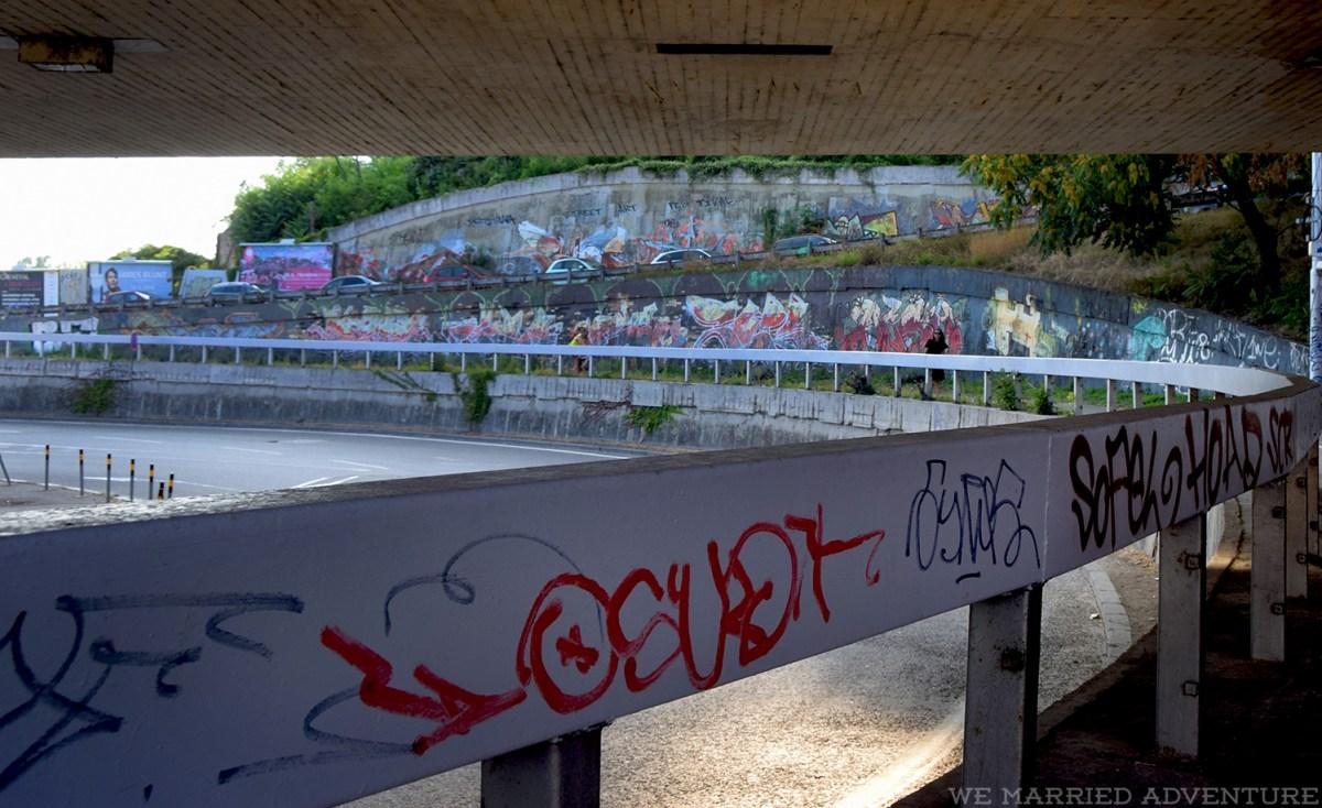 bratislava_graffiti01_wm