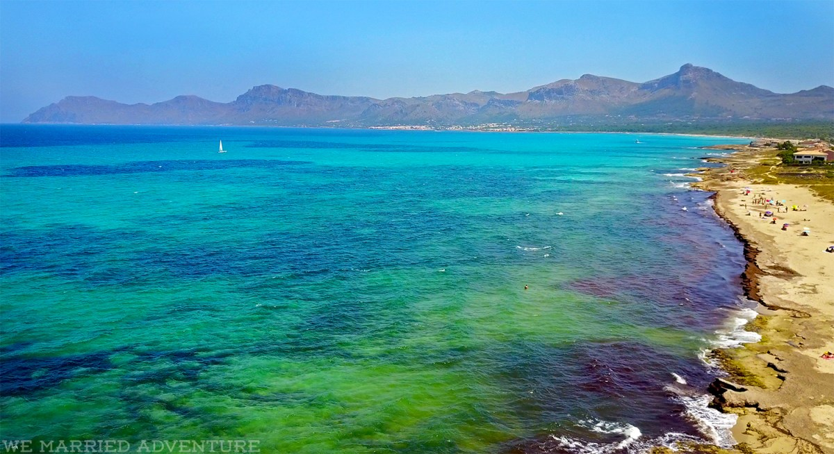 mallorca_beach02_wm