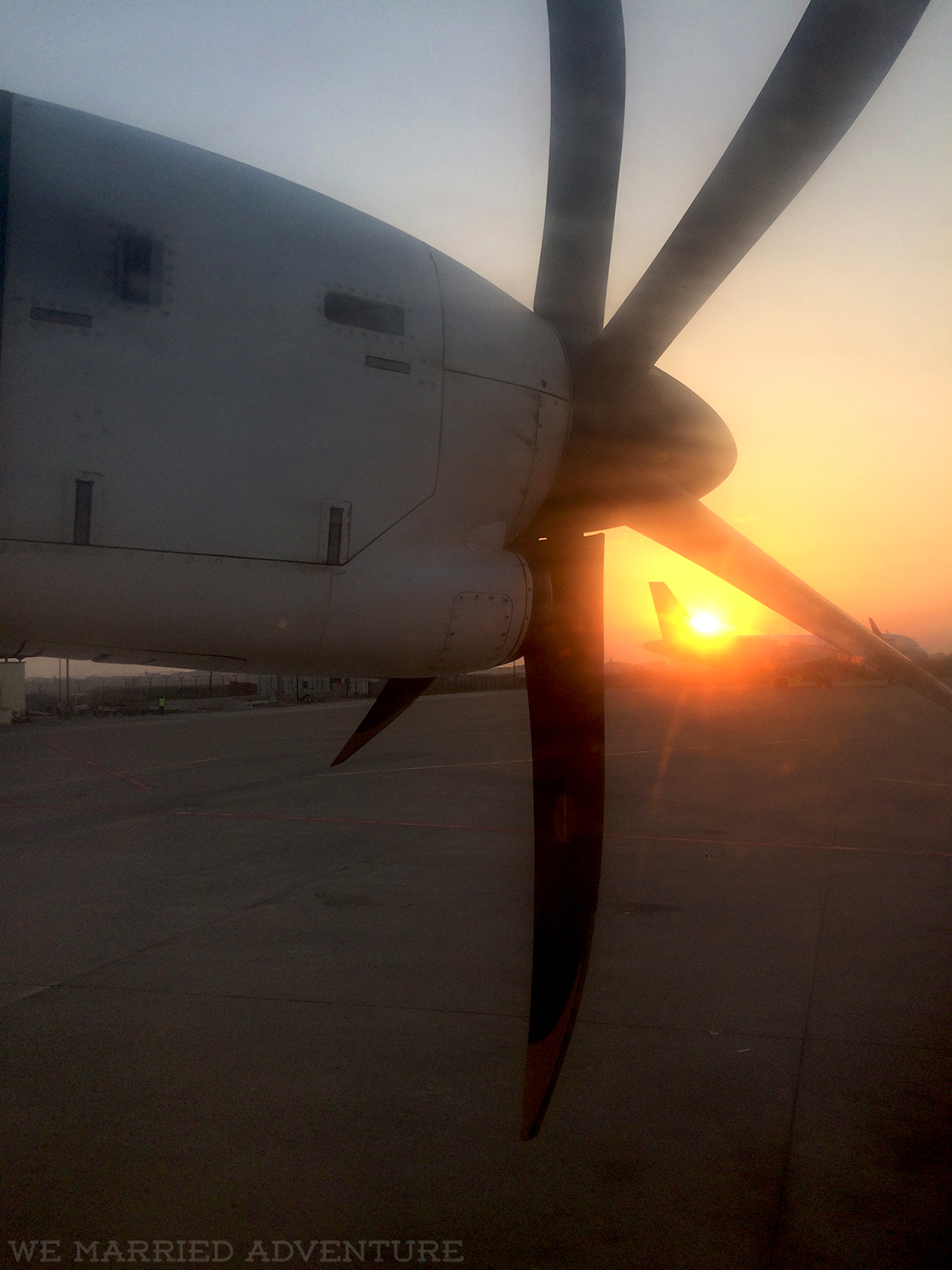 prop_sunrise_wm