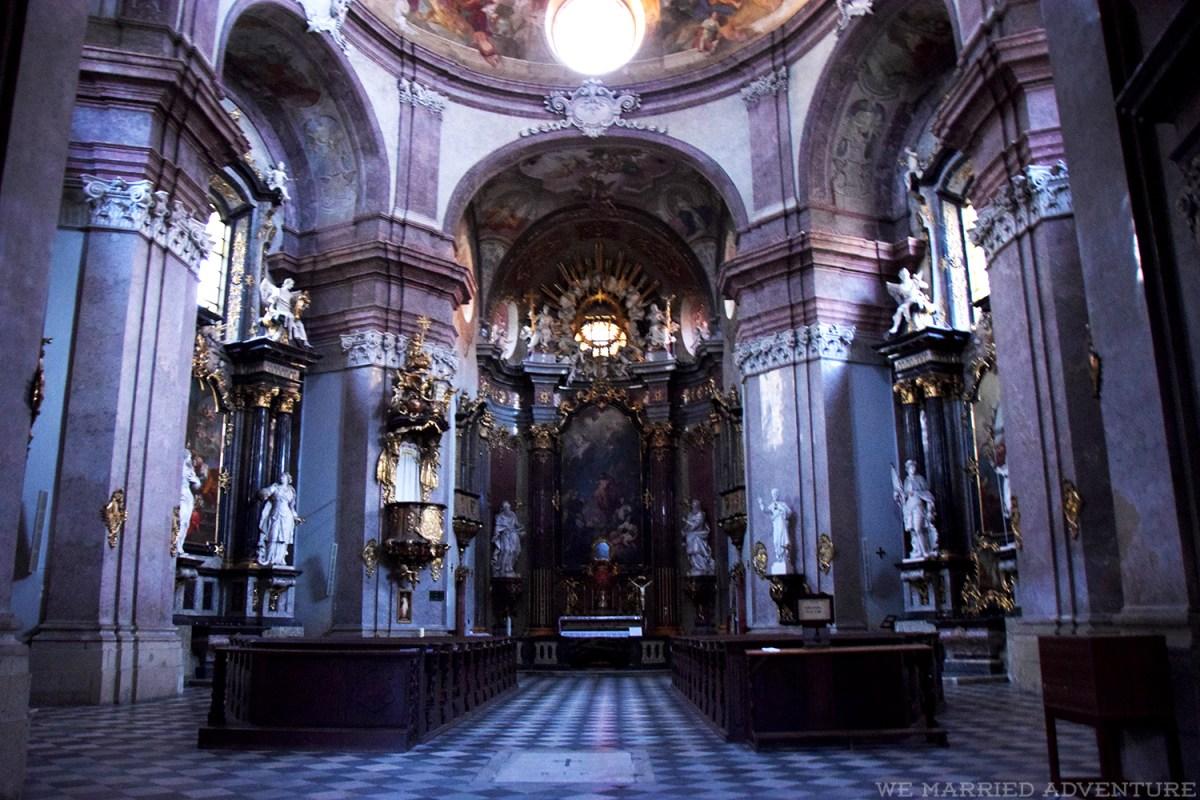 kromeritz_cathedral01_wm.jpg