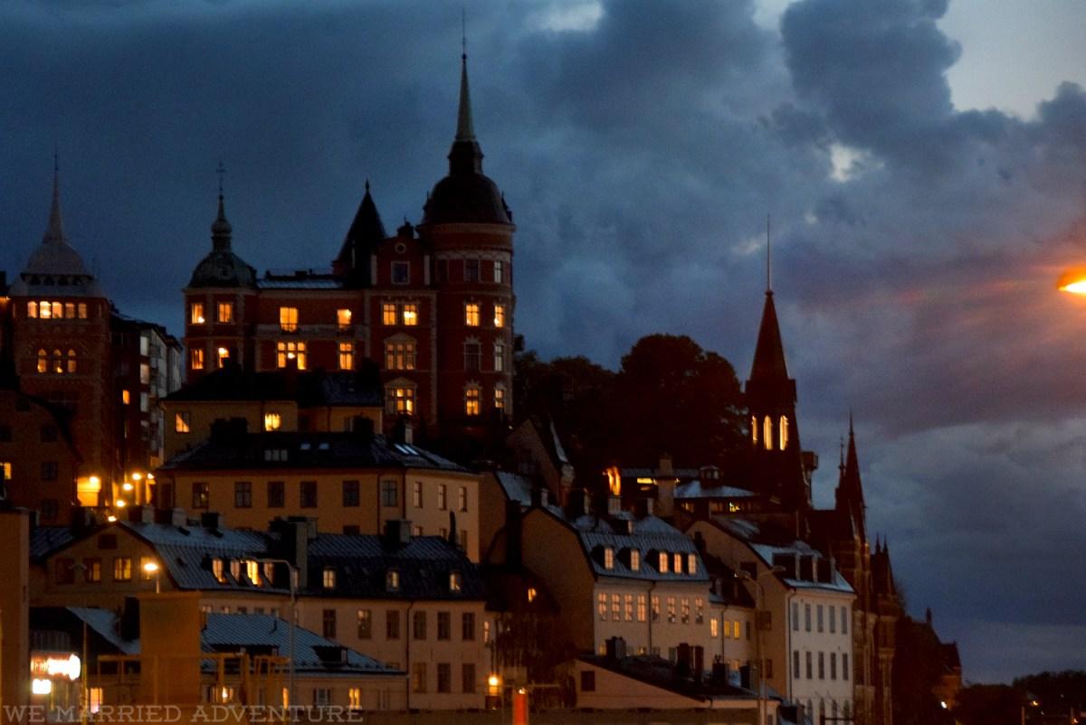 stockholm_cityscape04_wm