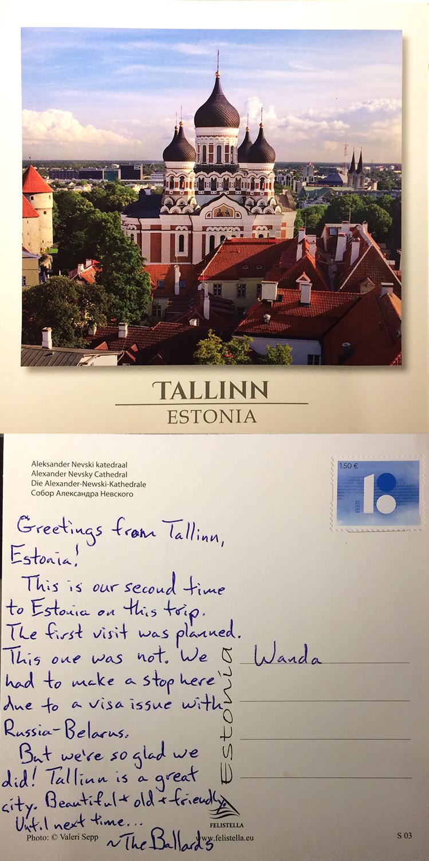 estonia_final
