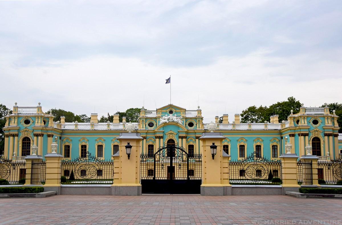 palace01_wm