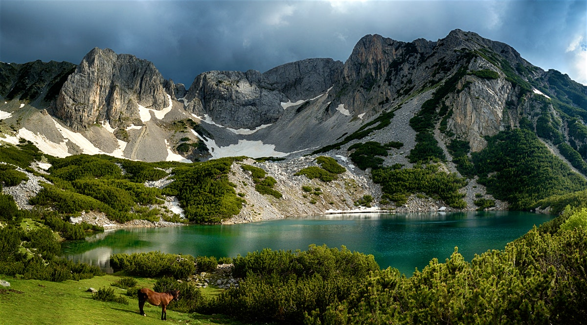 pirin_lonely_planet