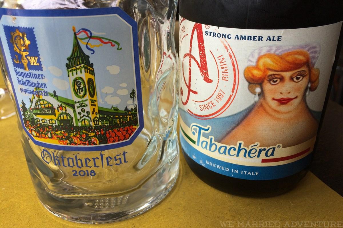 beer01_wm