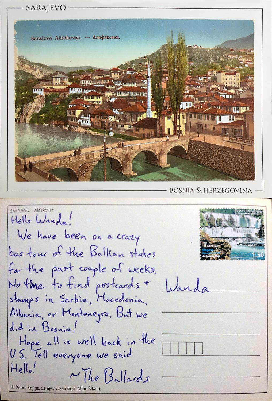 bosnia_final