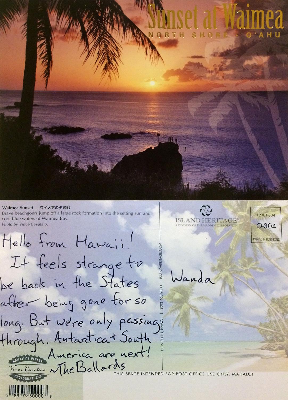 hawaii_final