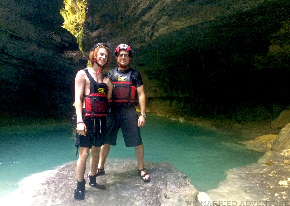 mb_philippines_canyoneering01_wm