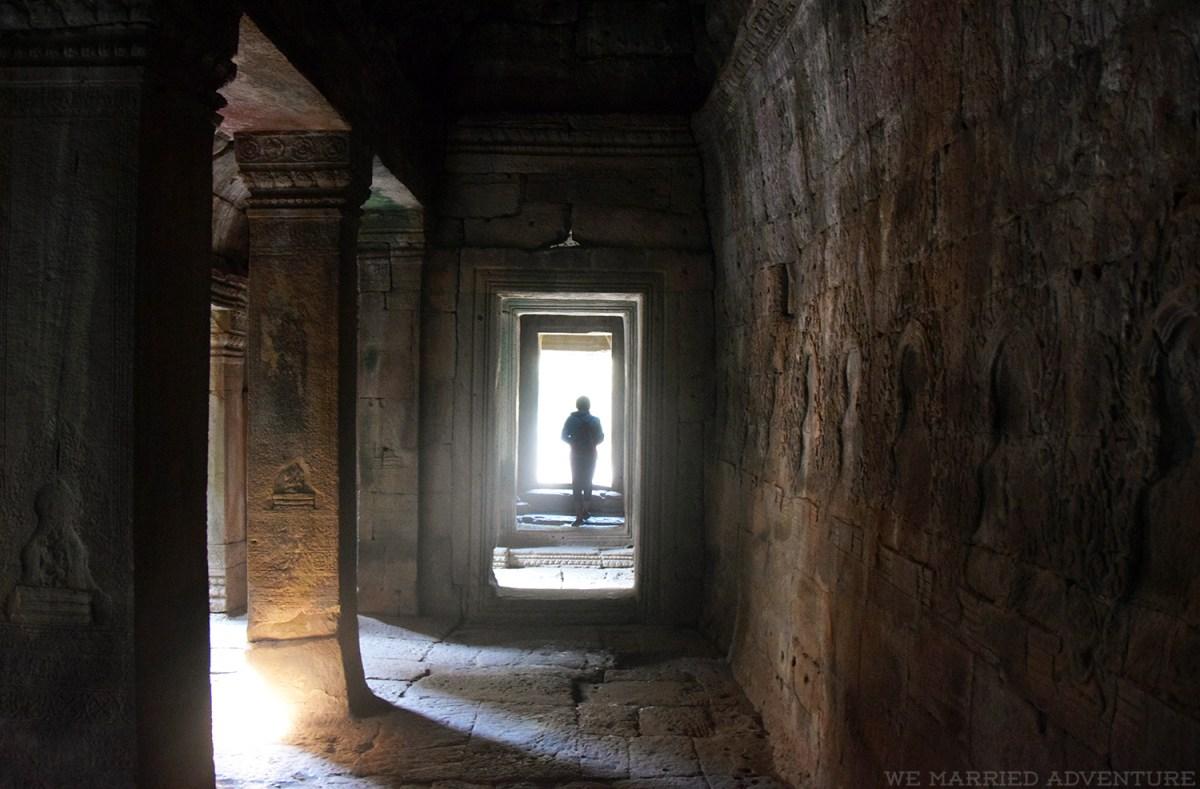 temple02_wm
