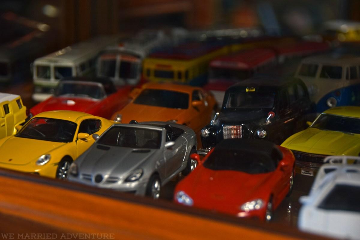 model_cars_wm