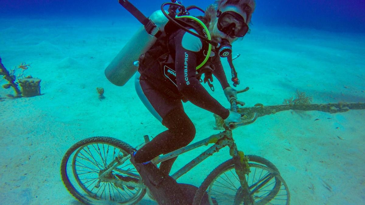m_bike