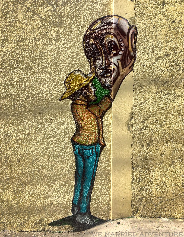 street_art01