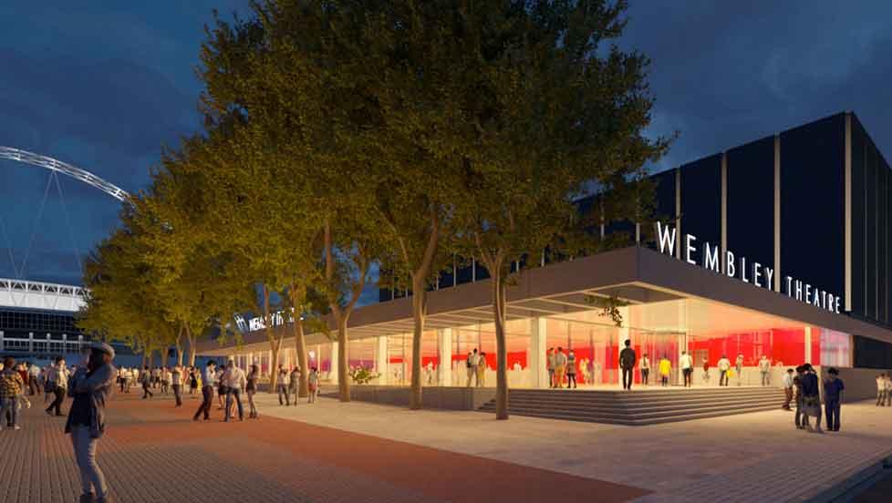 Wembley_Theatre-Image_13_low