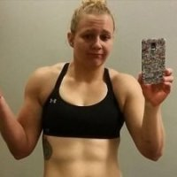 Hey Intercept, Something is Very Wrong with Reality Winner and the NSA Leak