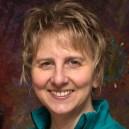 Jennifer Gilk
