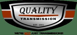 QT Logo