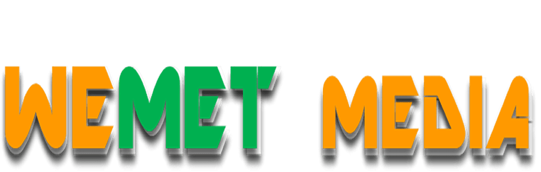 Digital solutions and Marketing WEMET media - Sudbury