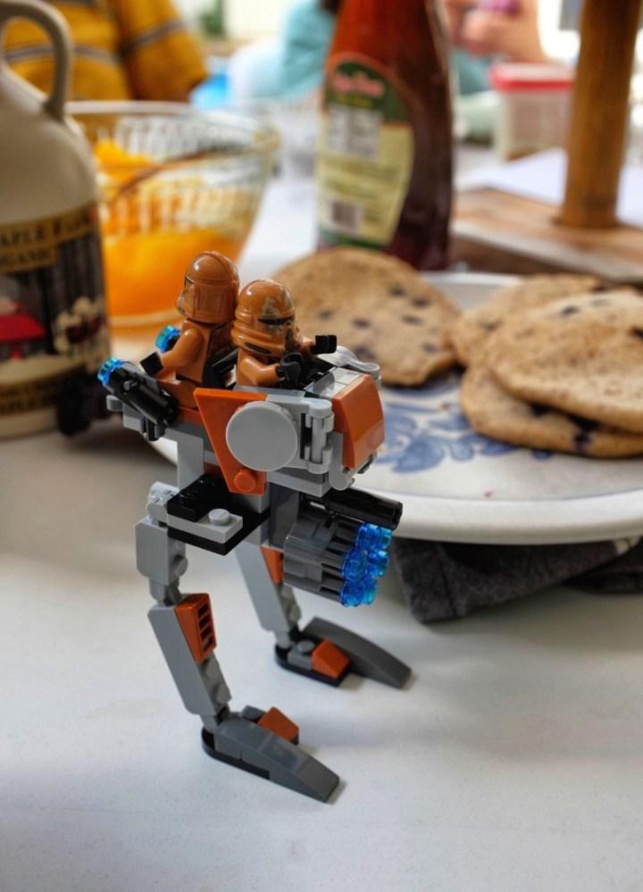 LegoBreakfast (1)
