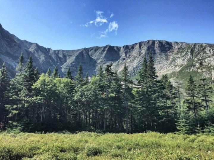 Mountainrange2